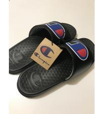 Champion Slippers for Men