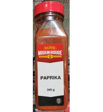 Moulin Rouge, Paprika, 340 g