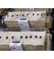 Kirkland Signature Tiramisu Gâteau 1.050 kg