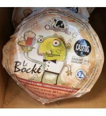Le Fromagerie Champetre Le Bocké 450 g
