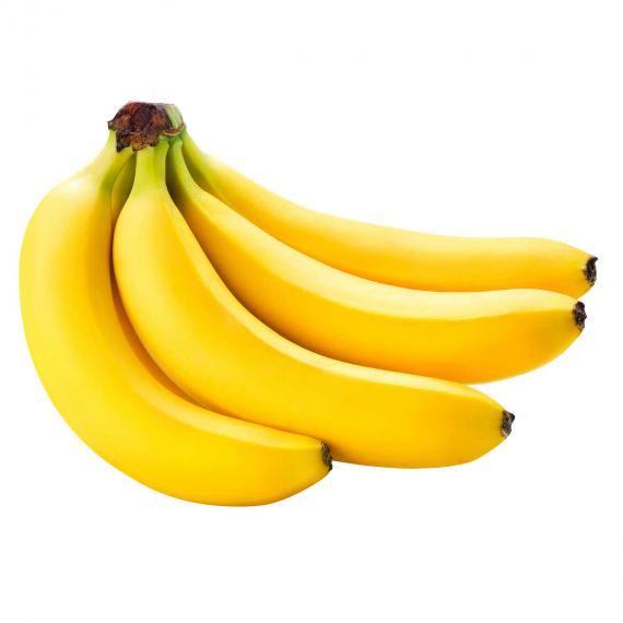 Del Monte Banana, 1.36 kg