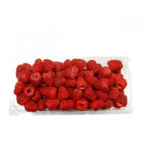 WELL.PICT BERRIES Raspberries, 340 g