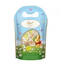 Lindt Happy Easter Bunny Milk Chocolate 394 g
