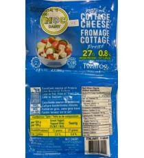 MC Dairy Pressed Cottage Cheese 2 x 500 g