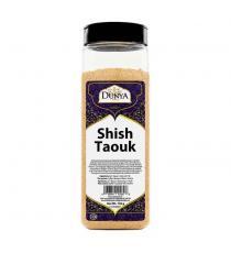 Dunya Shish Taouk 700g