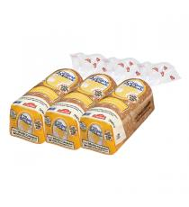 Boulangerie St-MethodeMulti-Pain aux Céréales, 3 packs x 500 g