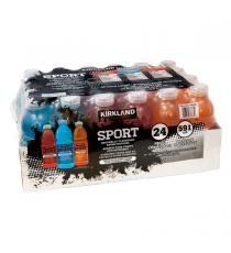 Kirkland Signature Sport Drink 24 x 591 ml