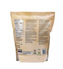 Kirkland Signature Biologique du Quinoa 2.04 kg