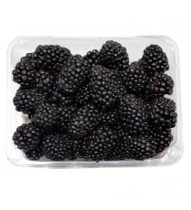 Berry Lovers Blackberries, 340 g