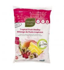 Nature's Touch Tropical Fruit Medley 1.8 kg