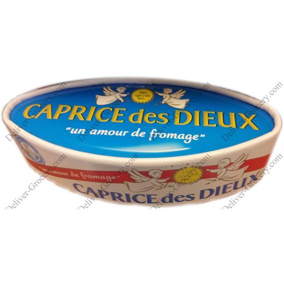Caprice Des Dieux Fromage 200 g
