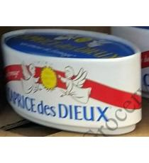 Caprice Des Dieux Cheese 200 g