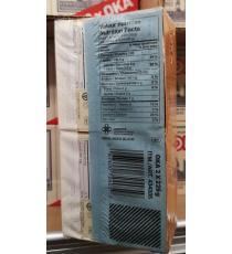 OKA Semi-Firm Cheese 2 x 225 g