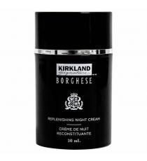 Kirkland Signature Borghese Night Cream, 50 ml