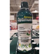 Genacol Optimum, 1 Liter - 66 Doses
