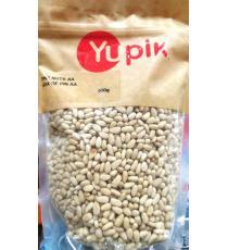 Yupic pine nuts, 500 gr