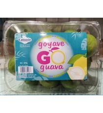 Goyave, Produit du Mexique, 908 g / 2lb