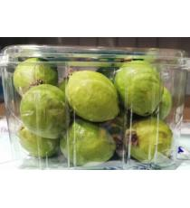 Guava, Product of Mexico, 908 g / 2lb