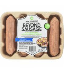 Beyond Meat - Beyond Sausage Mild Italian 400 gr