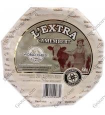L'Extra Camembert 450 g
