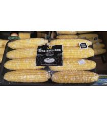 Le maïs sucré, Produit des etats-unis Paquet de 8