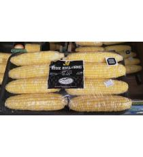 Sweet corn, USA Product, Pack of 8