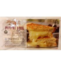 Alberts Leap Panini Brie Cheese 500 g