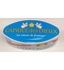 Caprice Des Dieux Cheese 300 g