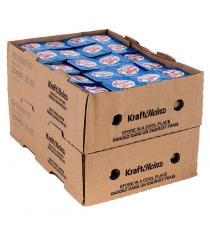 Kraft Miracle Whip, paquet de 200