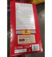 Nestlé - Mini-barres de friandises assorties de l'Halloween, 1,29 kg