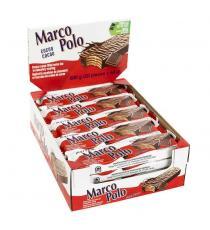Marco Polo Cocoa, 20 × 40 g