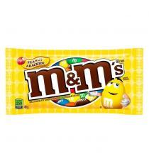 M&M's Peanuts, 24 × 49 g