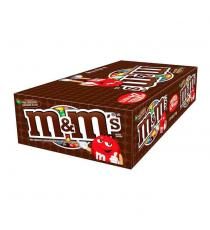 M&M's Chocolate, 24 × 48 g
