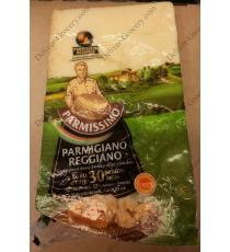 Parmissimo Hard Ripened Cheese 1.036 kg