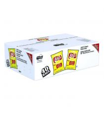 Lay's Classic Chips, 40 × 40 g