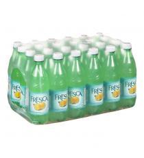 Fresca Sugar Free, 24 × 500 mL