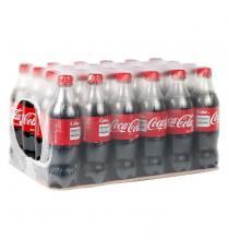 Coca-Cola, 24 × 500 mL