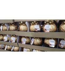Ferrero, Grande Rocher, 240 g