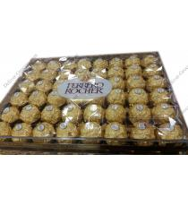 Ferrero Rocher Fine Hazelnut Chocolates 600 g