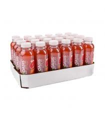 Oasis Ruby Red Grapefruit Burst 100% Juice, 24 × 300 mL