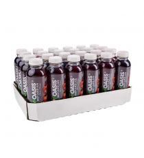Oasis Apple-Grape Juice, 24 × 300 mL