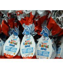 Kinder Surprise Easter Eggs 150 g