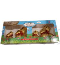 Lindt Golden Bunny Milk Chocolate 500g