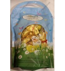 Lindt Happy Easter Bunny Milk Chocolate 394 g