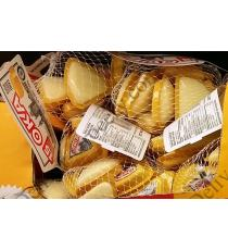 Oka Cheese Portion Pack 15 x 20 g