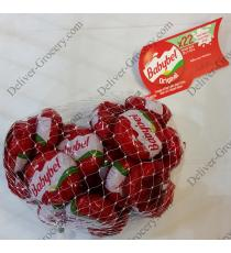 Babybel les Fromages Mini Babybel 28 x 20 g