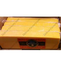 Balderson Extra Old Cheddar Cheese 1 kg