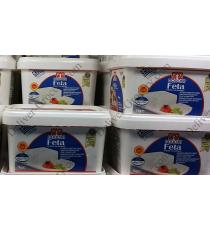Dodoni Feta Greek Cheese 1 kg