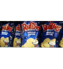 Frito Lay Volants Régulière 585 g