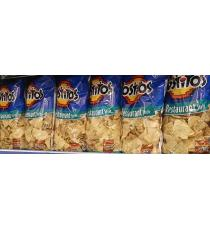 Frito Lay Tostitos Restaurant Style 680 g